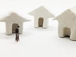 コロナ致死率から考える健康長寿になる家の要件