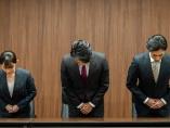 「法律」より「空気」を重視、「世間」がつくる日本の謝罪圧力