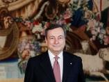 前ECB総裁「スーパーマリオ」が伊首相に、女性閣僚8人の意味