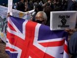 核弾頭の増強も、対中国制裁に踏み切る英国の怒りのサイン
