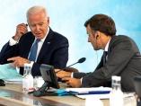 「G7は中国敵視の集まりではない」発言に透ける欧州首脳の本音