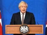 英国のギャンブルは成功するか コロナ感染者急増中に規制撤廃へ