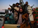 アフガン問題、タリバンだけでなく米国にも翻弄されるEUと英国