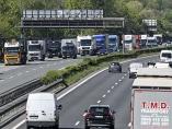 ドイツ総選挙後、環境対策でアウトバーンに速度制限が導入されるのか
