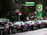 英国のガソリンパニックで、人手不足よりも心配なこと
