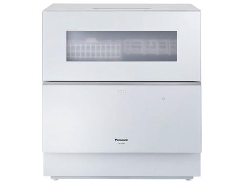 40点(家族5人分)の食器を洗えるパナソニックの「NP-TZ300」(実勢価格11万円)