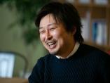 世界で加速するD2C、日本で妨げるのはテレビ・コンビニ・チラシ