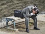 高齢者雇用を阻むマインドセット「男性・管理職・大会社」を崩せ