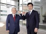 東証新社長「緒方さん、FAでカープを出なかったのはなぜ?」