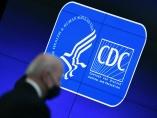 次期首相の課題は「厚生ムラ」解体 日本版CDCのススメ