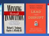 大企業のイノベーションとは、会社のつくり直しである