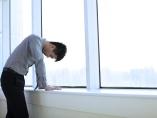 「なぜ会社は分かってくれない」 新事業に入れ込む若手社員の勘違い
