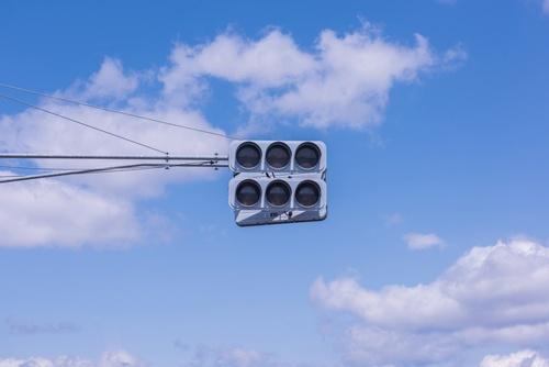 3.11以来の電力不足でも国が節電要請を出さないワケ (日経エネルギーNext)