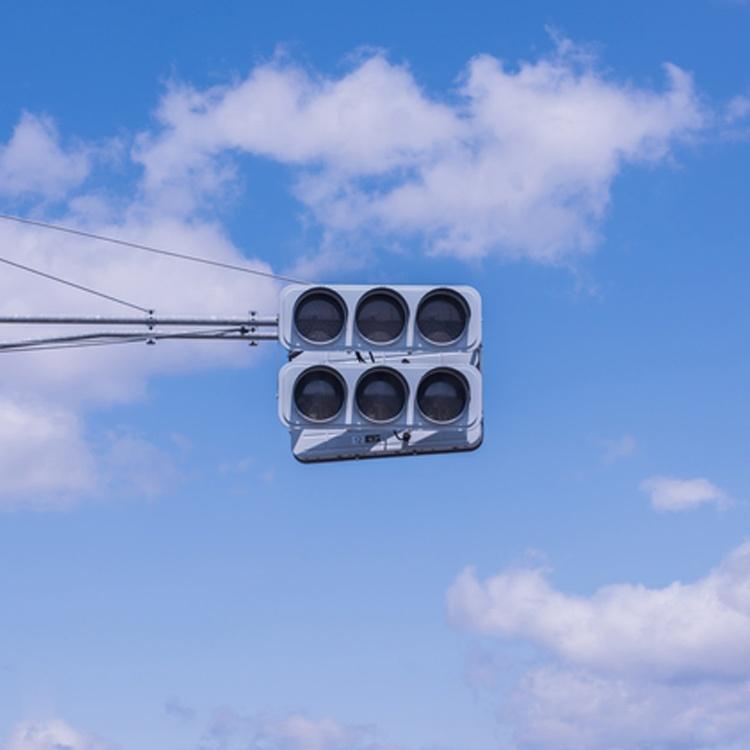 3.11以来の電力不足でも国が節電要請を出さないワケ