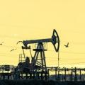 世界同時多発エネルギー危機の真因、スケープゴートになった脱炭素政策