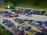 「駐車場」を金の卵へと変えた米企業の着眼点