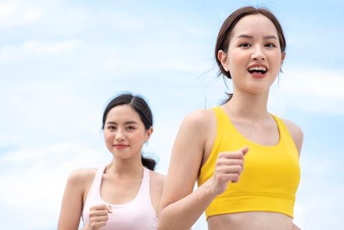 月経周期などによる体調変化には個人差がある(写真:PIXTA)