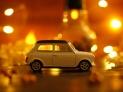 菅総理の「電動車100%」をファクトベースで考える