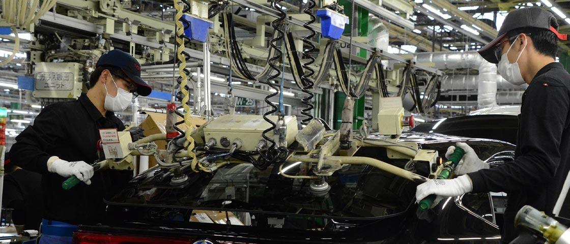 自動車産業が「日本流のカーボンニュートラル」を目指すべき理由