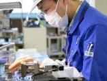 「変な客こそ本命」、ドラッカーの教えを厳守する京都の町工場集団