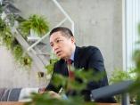 伊藤嘉明氏に聞く大企業病の処方箋(前編)「元凶は『人事』だ」