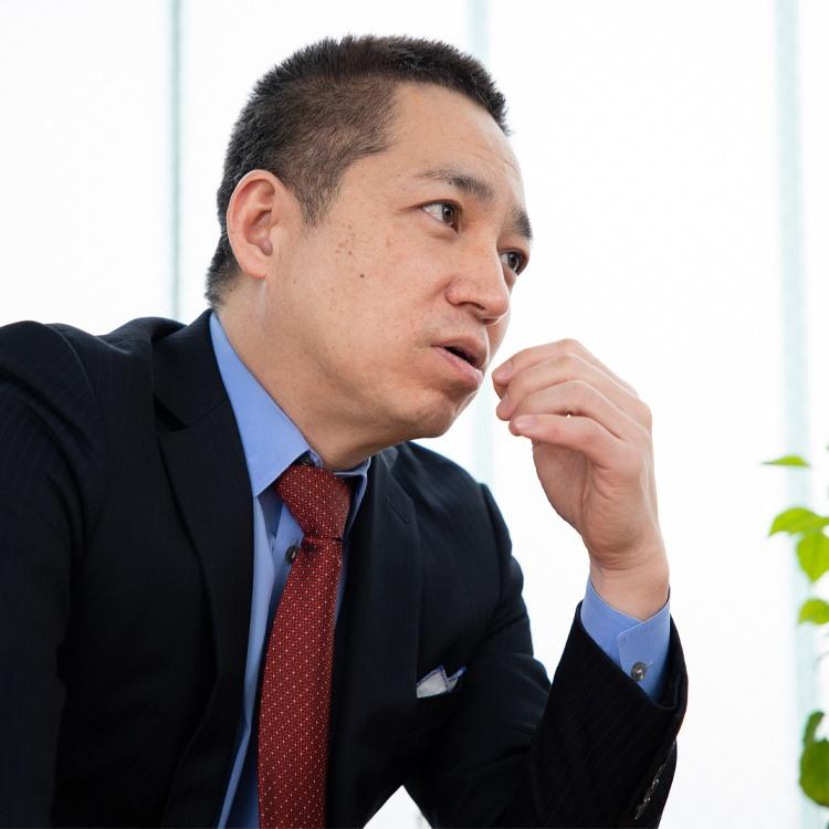 伊藤嘉明氏に聞く大企業病の処方箋(後編)「自分を裏切るな」