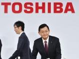 日本が「ファンドの遊び場」に 東芝問題で露呈した法制度の不備