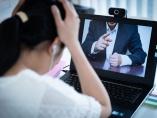 リモハラは「Zoom録画」で反撃される、私的な会話はしない決意も