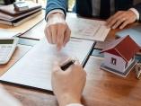 持ち家VS賃貸論争、データを見れば結論は出ている