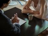 生活保護受給者の家賃が割高になる理由