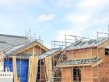 最新の国勢調査から考える 人口減でも住宅増のワケ