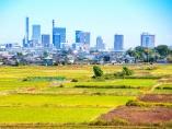 2040年、沖縄以外は世帯数減少 迫られる「地域のトリアージ」