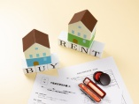 持ち家・賃貸論争を再分析 「賃貸派」から見える価値観の傾向