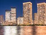 東京23区の新築マンションの平均価格がバブル期超えのワケ