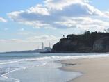 あわや「2万5千年の荒野」 10年目の福島・浜通りを歩く