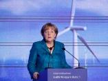 欧州の温暖化防止対策の裏に「グリーン覇権」野望あり