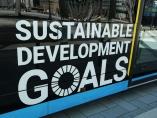 ESGマネーが企業を動かす、脱炭素なしにカネもなし