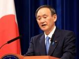 菅内閣の新成長戦略、「2人の調整」がカギに