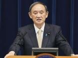「ワクチン確保は大失敗だった」菅首相は認めている