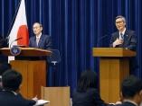 尾身氏の五輪発言でも、菅首相が無観客開催に踏み切れない理由
