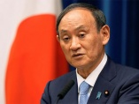 田原氏「総裁選のやり方を間違えれば、菅首相への不信感が強まる」