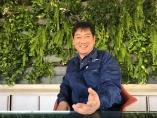 日本に6社しかない「B企業」 石井造園の無理しない社会貢献