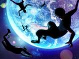 ソニーが「宇宙を解放する」、パナ社員は「航空宇宙事業本部」設立