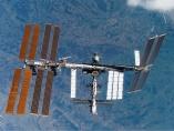 三井物産が国際宇宙ステーションの後継計画に名乗りへ