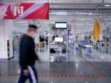 ユニクロ元幹部が仕掛けるアリババの「モノ作り」イノベーション