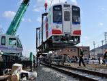 「三陸鉄道は本当に必要なのか」大地震から2日間考え抜いた