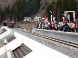 三陸鉄道復旧の鍵はスピード~「迅速」な対応と「拙速」な対応の差
