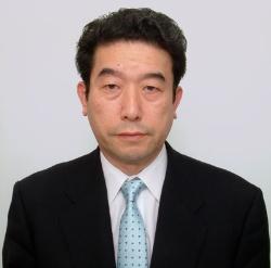 "<span class=""fontBold"">橘川武郎[きっかわ・たけお]氏</span><br /> 京大学社会科学研究所教授などを経て2020年4月から国際大学国際経営学研究科教授。専門は日本経営史、エネルギー産業論。政府の総合資源エネルギー調査会基本政策分科会の委員としてエネルギー基本計画の策定に携わる。"