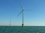 風力発電の低周波騒音が「チャリンチャリン」と聞こえる理由
