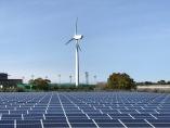 ESGを軸に会社そのものを変えよう、脱炭素インタビュー